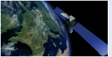 Satellite Tracking GPS